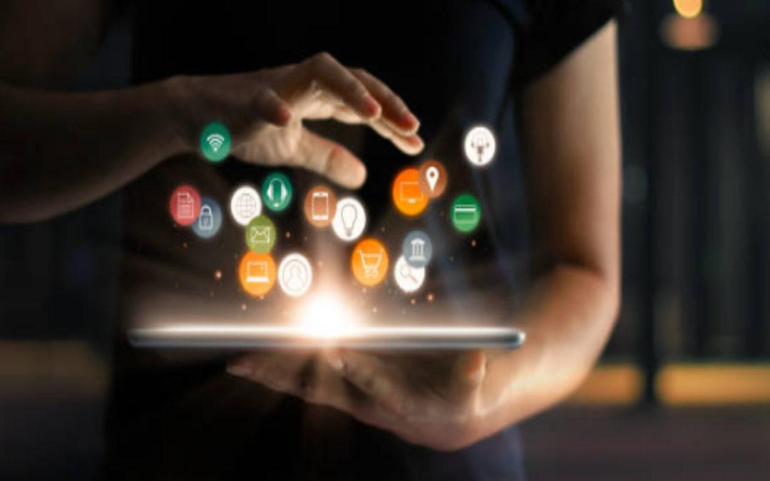 Marketing de contenidos ¿Qué es? ¿Cómo aplicarlo?