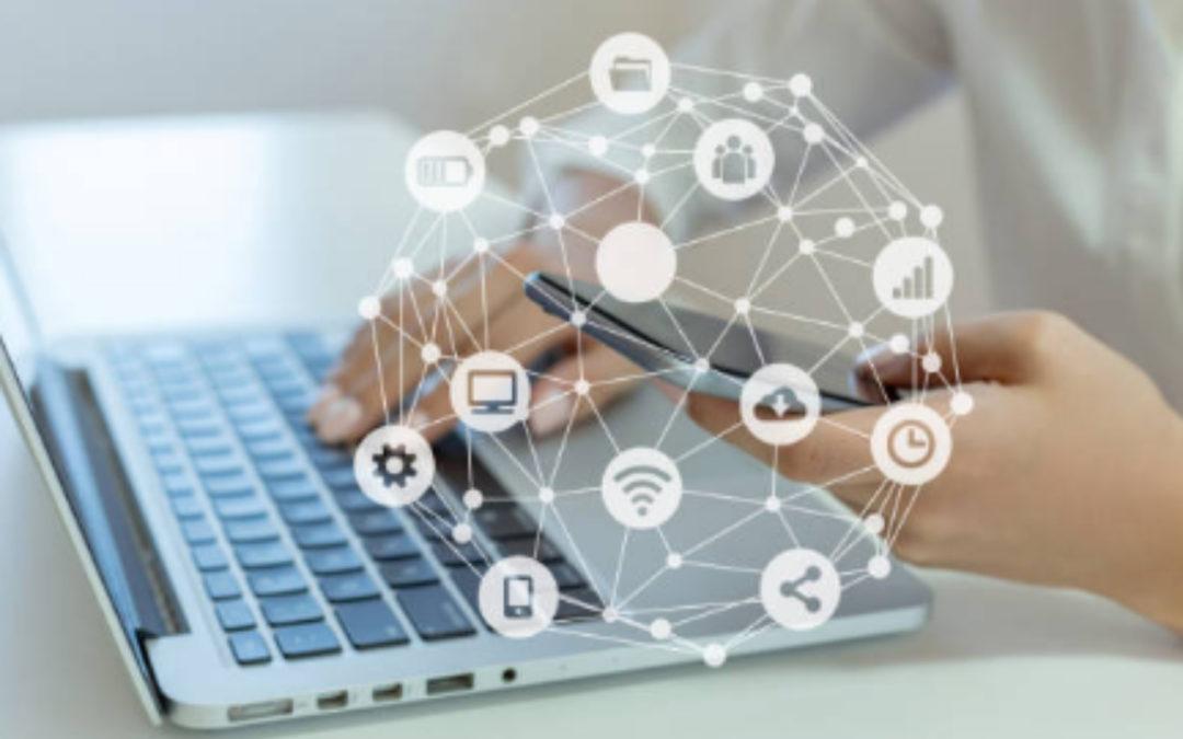 Posicionamiento en buscadores y sus aspectos clave