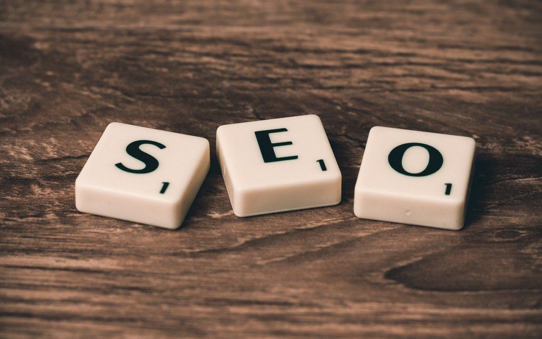 Escribir buenos contenidos optimizados para buscadores SEO