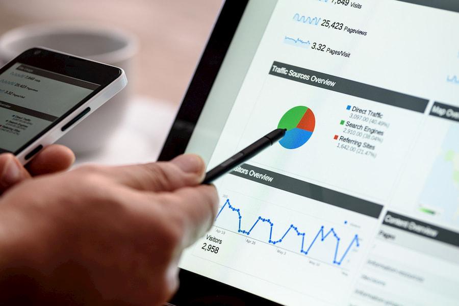 Mejoras SEO que puedes aplicar fácilmente a tu web