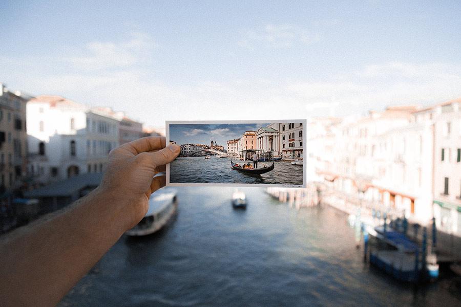Optimizar imágenes SEO