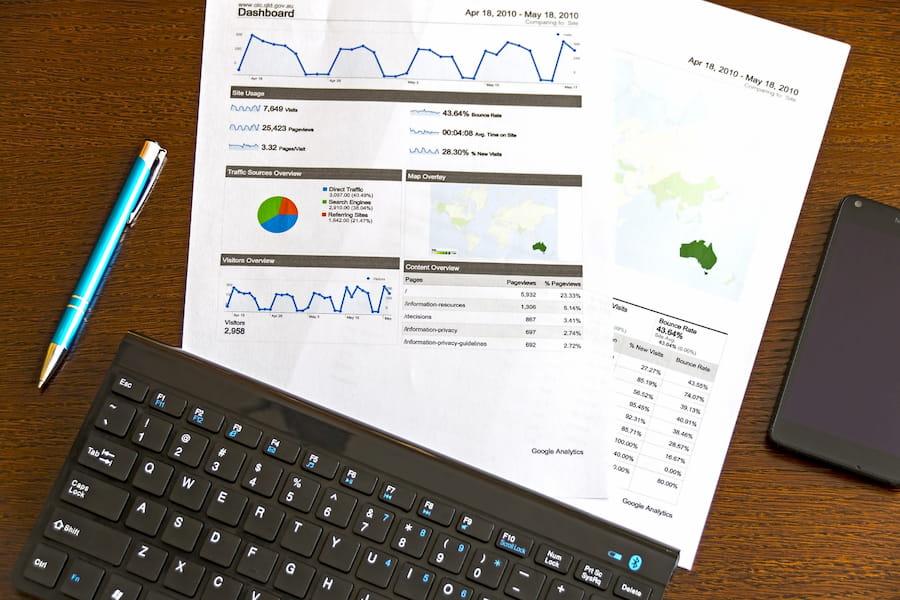 Arquitectura SEO, un factor fundamental para posicionar tu web