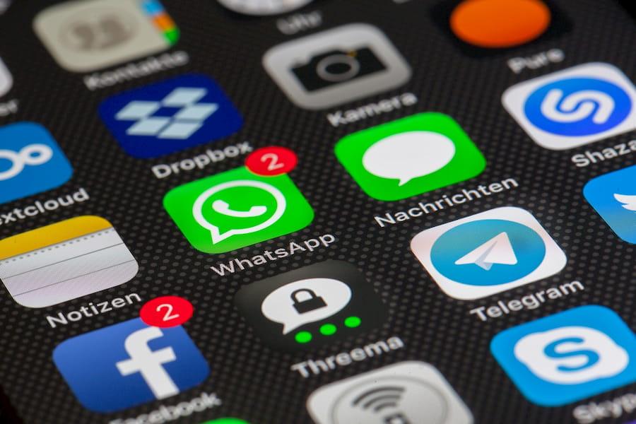 Redes sociales y SEO, ¿Existe una relación?
