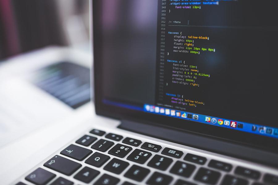 ¿Qué son las Core web vitals y por qué son tan importantes en SEO?