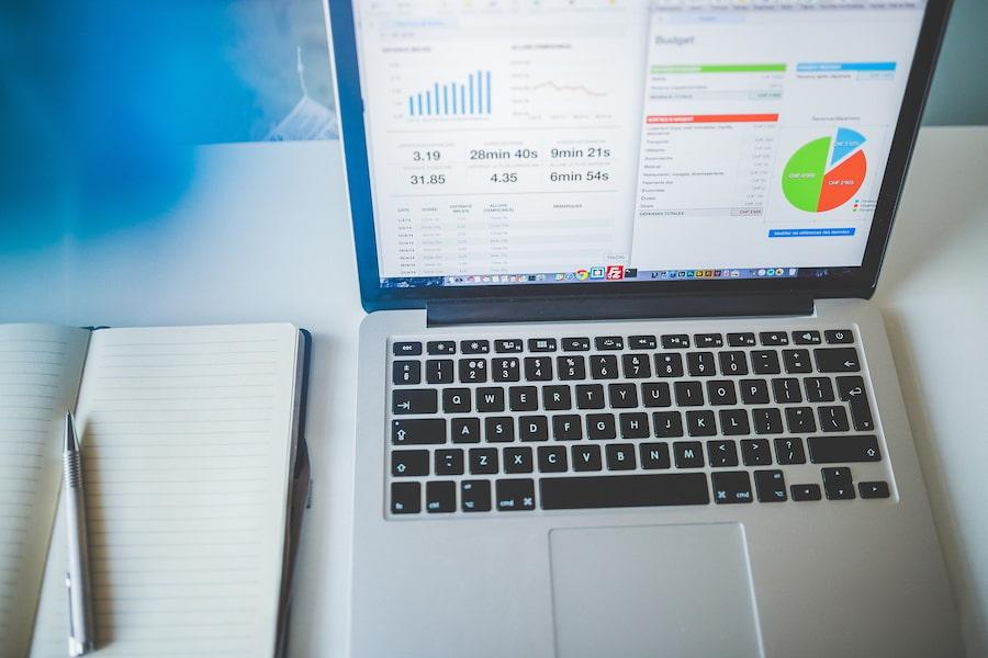 Google Analytics, la herramienta esencial para saber qué pasa en tu web