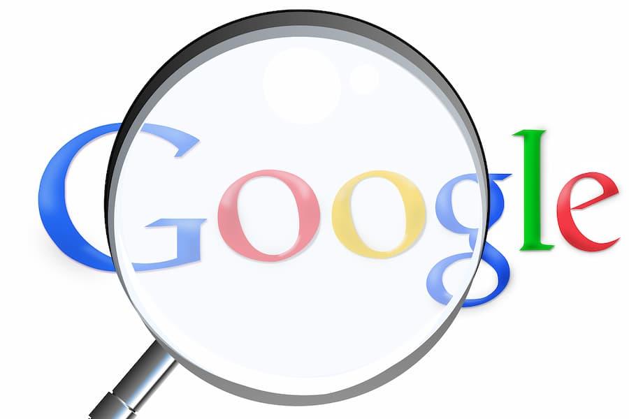 6 recomendaciones para optimizar contenidos para Google